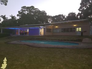obrázek - Kloof Abrey House