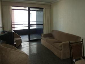 Beach Apartment Ocean Tower 303 - Mucuripe