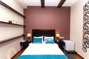 Hotel Imereti