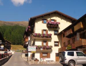 Appartamenti Sport 3000 - AbcAlberghi.com