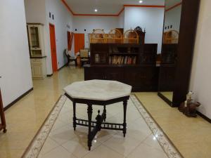 obrázek - Rumah Orange