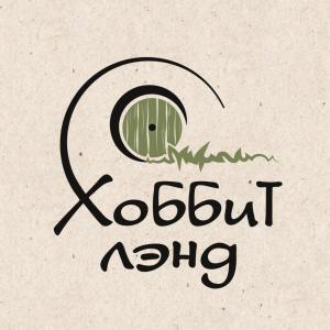 Hobbitland Eco Hotel - Andreyevskoye