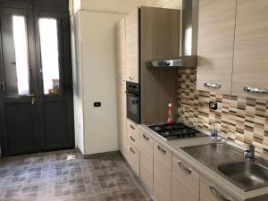 Appartamento Vincenzo - AbcAlberghi.com