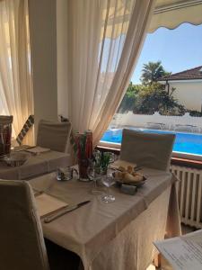 Hotel Splendid, Hotely  Diano Marina - big - 120