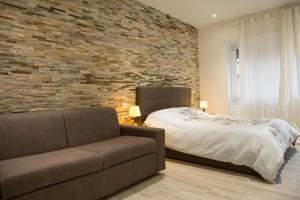 San Pietro Dreaming Rooms - abcRoma.com