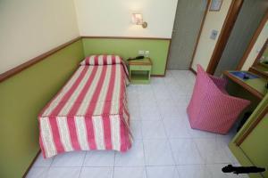 Hotel Splendid, Hotely  Diano Marina - big - 4