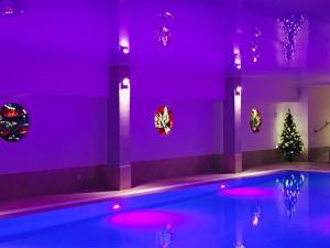 obrázek - BRUGGER' S Hotelpark am See