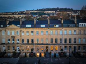 No.15 Great Pulteney (2 of 64)