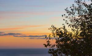 Ambrosea Amalfi Coast - AbcAlberghi.com