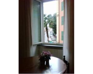 Appartamento Stefania - AbcAlberghi.com