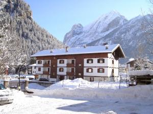 Locazione turistica Ski Area Apartments - AbcAlberghi.com