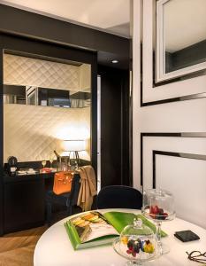 Corso 281 Luxury Suites (28 of 82)