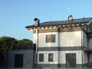 Alessietto - AbcAlberghi.com
