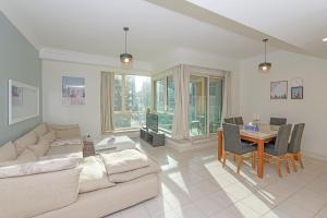 Suitelets - Al Yass Tower 2 BR