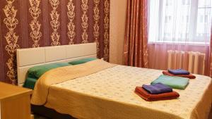 Apartment Marshala Zhukova - Bebelevo