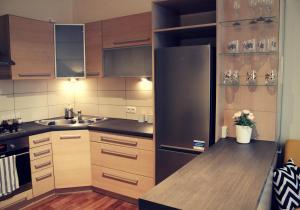 Diamond Apartments VI