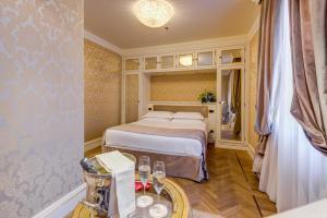 Hotel Ai Reali (25 of 105)