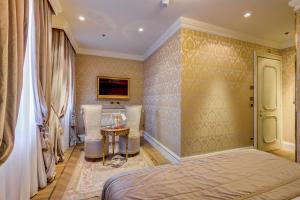 Hotel Ai Reali (33 of 105)