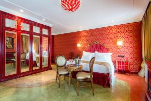 Hotel Ai Reali (32 of 105)