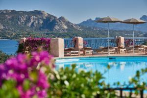 obrázek - Villa del Golfo Lifestyle Resort
