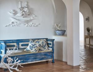 Villa del Golfo Lifestyle Resort (13 of 52)