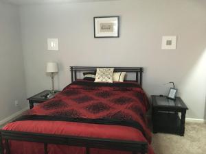 obrázek - Private Room near Corpus Christi Bay