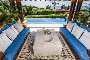 obrázek - Villa Riva at Four Seasons Residences Punta Mita
