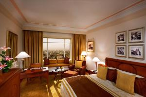 ITC Grand Central (38 of 56)