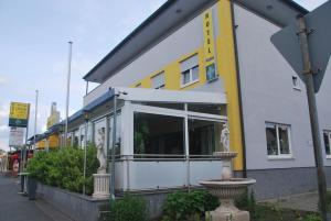 obrázek - Hotel & Restaurant Garda