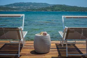 Villa del Golfo Lifestyle Resort (11 of 52)