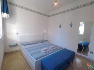 Casa Paolina Viareggio - AbcAlberghi.com