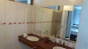 Residence Colina Mar, Ferienhäuser  Portobelo - big - 6