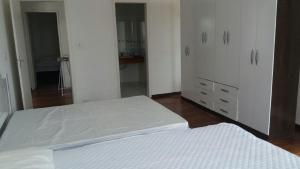 Residence Colina Mar, Ferienhäuser  Portobelo - big - 7
