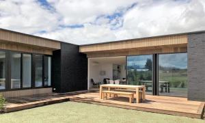 obrázek - Butel House - New Luxury Accommodation