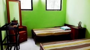 Rooms / Homestay for rent in Matale - Gongawela