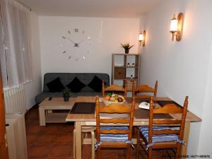 Apartamento en el centro del Tarter - Apartment - Sant Pere