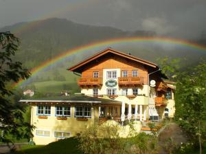 Gasthof-Pension Strassreith