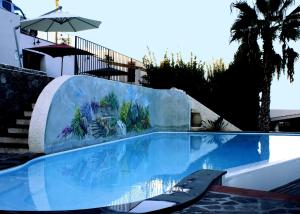 Hotel Residence La Villetta - AbcAlberghi.com