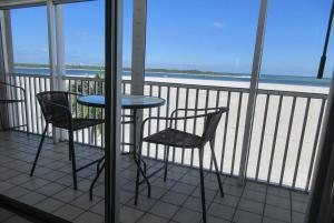 obrázek - Castle Beach 302 Condo