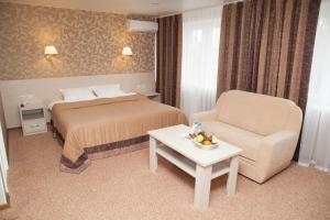 Hotel Tagil - Lenëvka