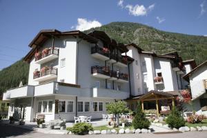 Hotel Santoni - AbcAlberghi.com
