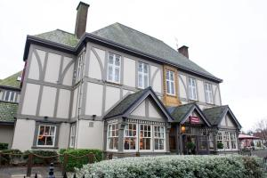 Innkeeper's Lodge Birmingham - West , Quinton - Stourbridge