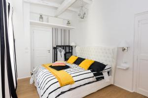 Casa Pepe Via Fuoro - AbcAlberghi.com