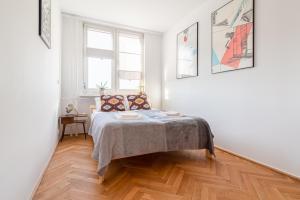 Rent like home - Niska 3a