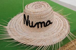 Riad Numa (36 of 75)