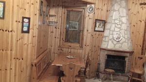 Case vacanze in montagna - AbcAlberghi.com