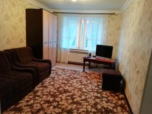 Apartment on Elbrus - Tamariani