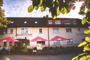 Lindenhof Keulos - Eichenzell