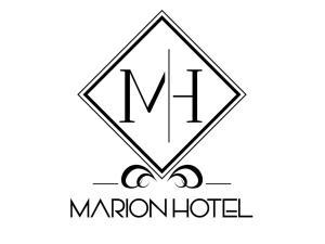 MARION HOTEL - Sauku
