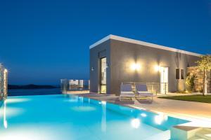 Elounda Gulf Villas & Suites (33 of 177)
